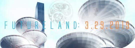 Future Land 2019